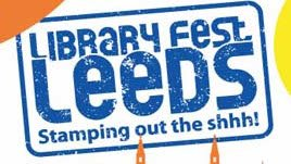 Library-Fest