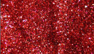 18-red-shiny-glitter-hi-resolution-texture
