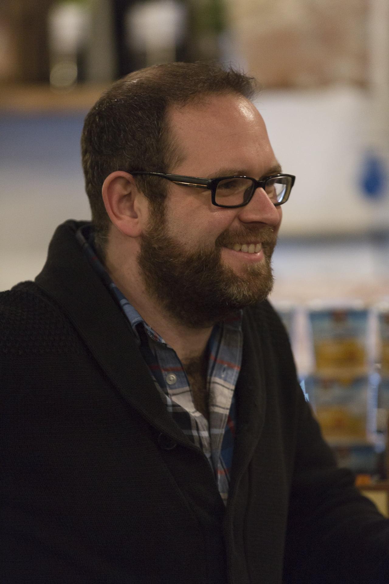 Director Adam Quayle - Chip Shop Chips -HE4A7692-WEB