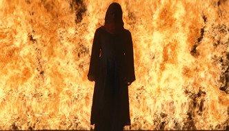 Fire-Woman1