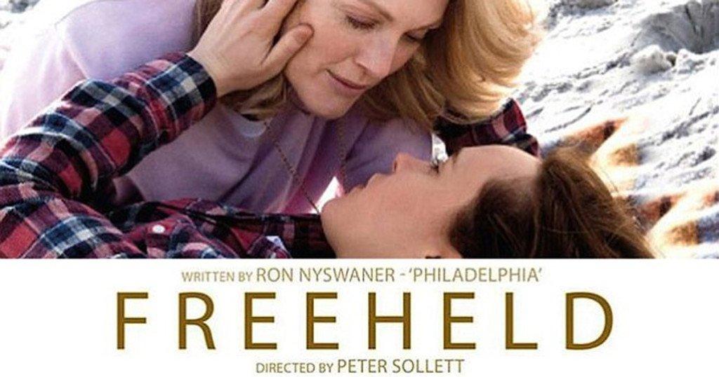 Freeheld_movie-share1200