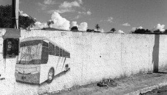 Itaiquara-2009