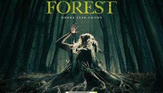 The-Forest-UK-Poster