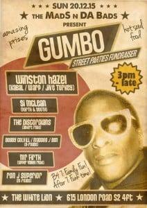 gumbo 4