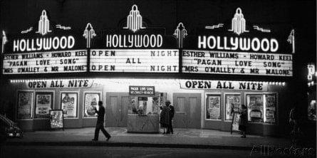 kurt-hutton-all-night-cinema-in-hollywood