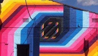 CADS-Works-Courtyard-Credit-Rob-Lee