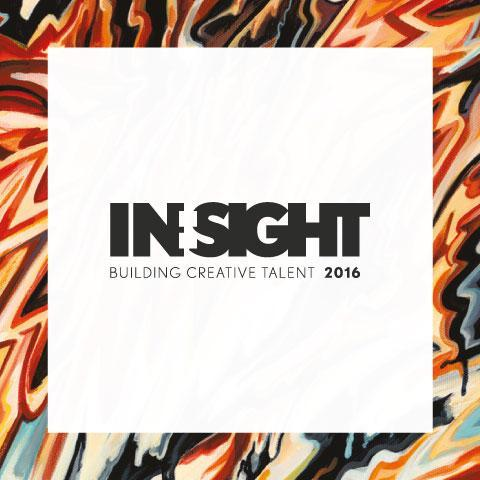 InSight_CG_WebThumb_0316