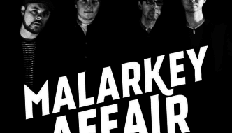 Malarkey Affair Group