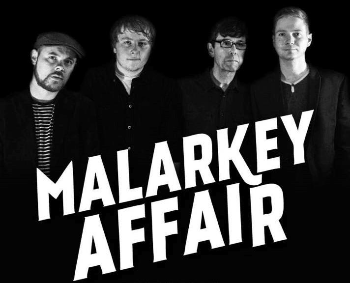 Malarkey Affair Group