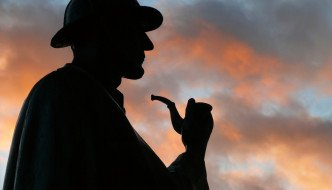 Sherlock sota