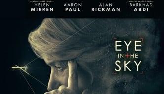 Cinema_1225677017eye-in-the-sky-helen-mirren-poster-copy-1100x618