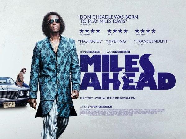 Miles_Ahead_UK_Quad-600x450
