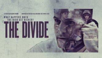 The-Divide-Twitter-Header-01-e1460671919902