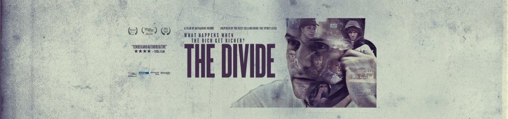 The Divide Twitter Header 01