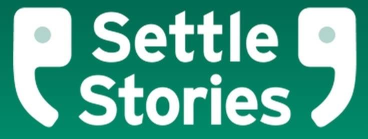 settle-stories