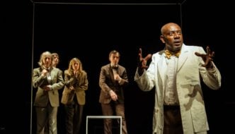 2 The ensemble in OSB by Improbable Credit Topher McGrillis.jpg (1)