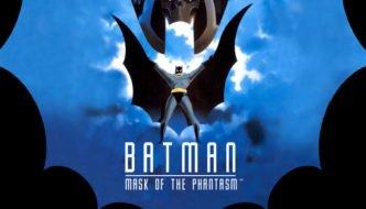 211_batman_mask_of_the_phantasm_1024