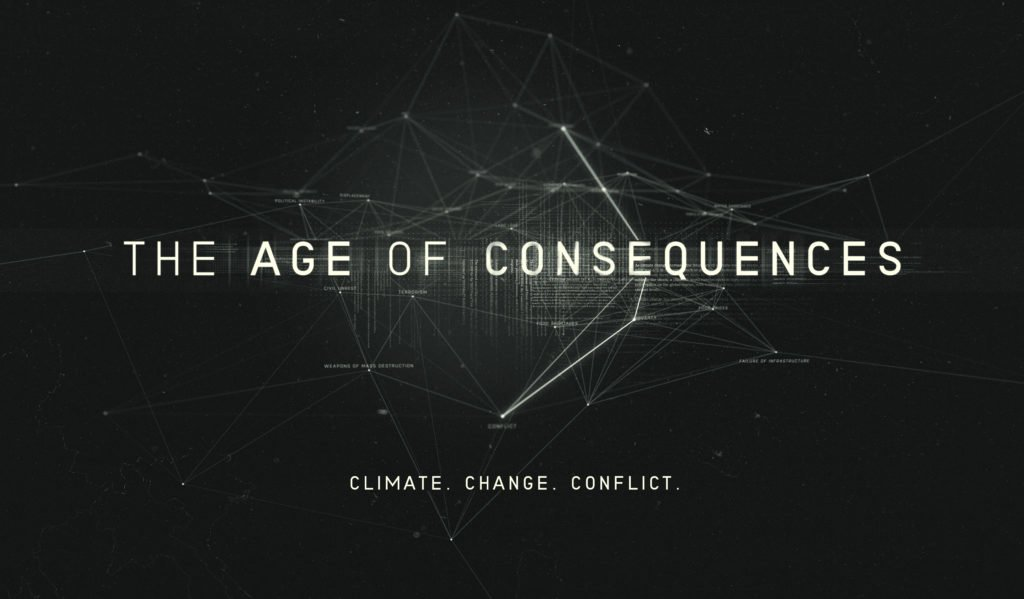 AoC_Poster