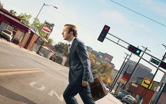 Better-Call-Saul-seconda-stagione