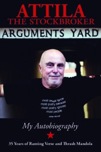 Arguments Yard Cover1.indd