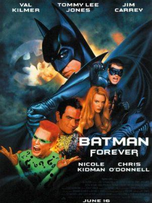 batman95_poster01