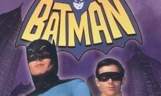 batman_1966_movie-e1464451713879