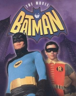 batman_1966_movie-e1464451713879-2