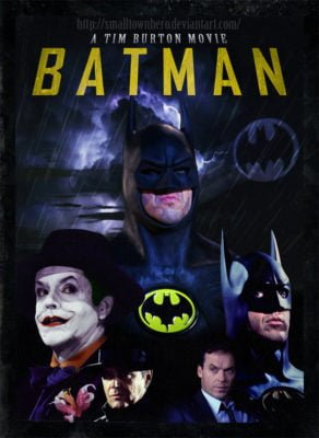 batman_1989_poster_by_smalltownhero