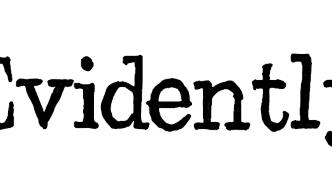 evidently-logo-950