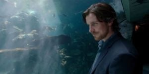 file_611638_knight-of-cups-christian-bale-640x320