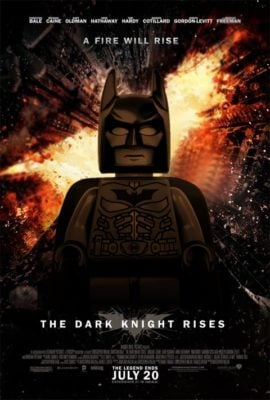 lego_batman_from_the_dark_knight_rises_poster_by_boygos-d5a3i36