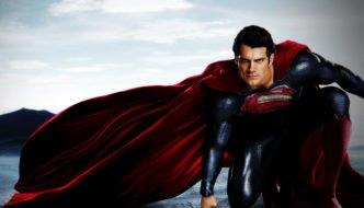 1-Man-of-Steel-Henry-Cavill-as-Superman-HD