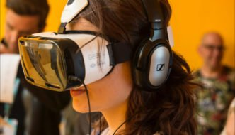 2015-06-06 Virtual Reality Arcade - SITE GALLERY_WEMMY OGUNYANKIN