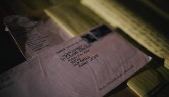 Edgar letter