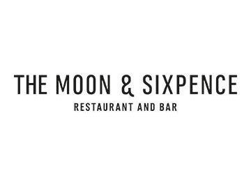 moon-and-sixpence