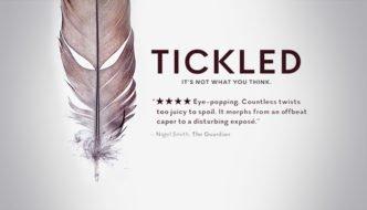 Tickled-US-Thunderclap-1