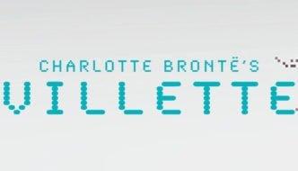 WYP-Villette