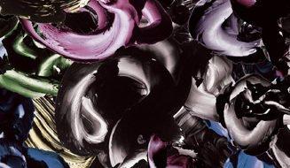art-gallery-exhibitions-FUAM2016-540x216