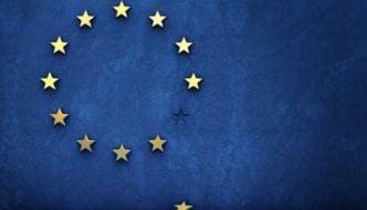 european-union-eu-flag-missing-star-brexit