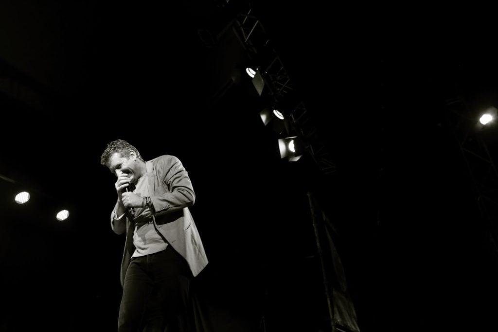 adam-hills-halifax-comedy-festival