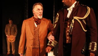 Barrie-Ruter-Lenny-Henry-P-nc-othello032