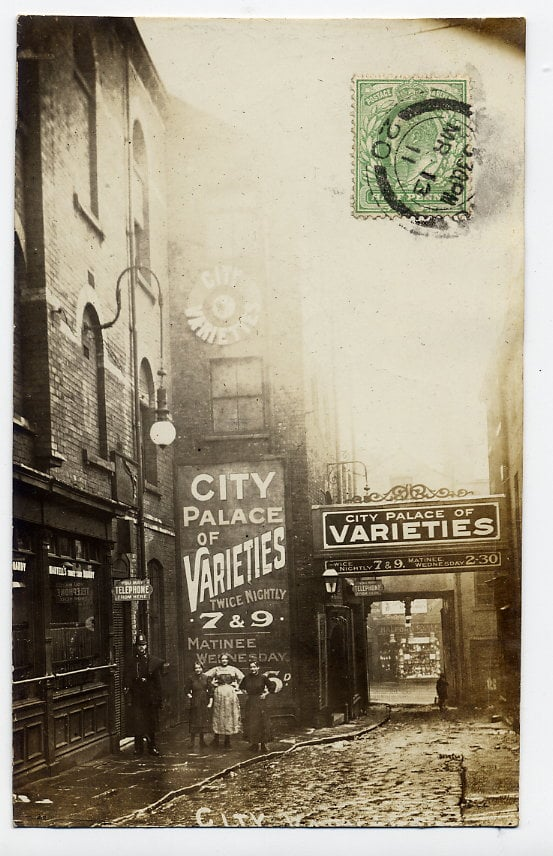 city-varieties-circa-1911-credit-postcard-donated-by-maurice-friedman-british-music-hall-society
