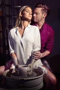 ghost-the-musical-uk-tour-sarah-harding-as-molly-and-andy-moss-as-sam