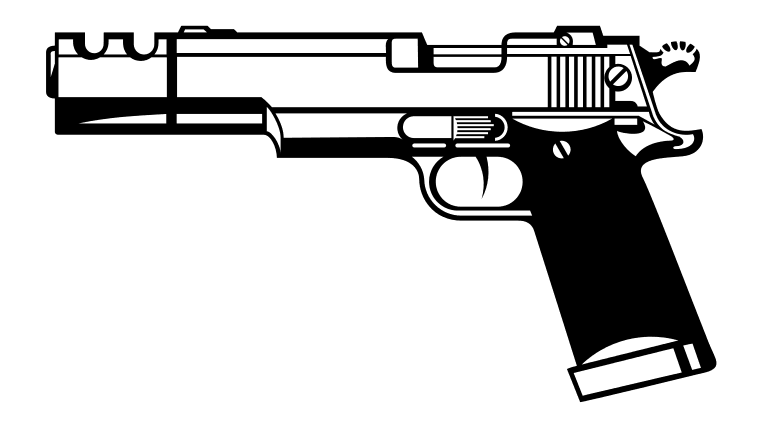 silhouette_gun_svg