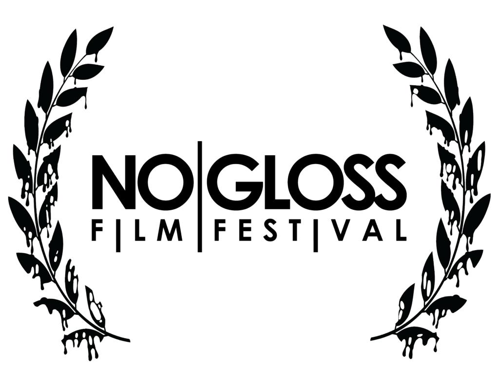 nogloss2013-logo-highres-bg