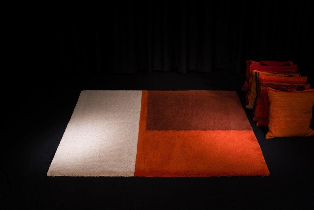 rug-rugs-designerrug-arearug-handtufted-handtufted-handmade-interiordesign-wool-luxury-sheffield-rio