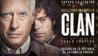 el_clan_loco_x_el_cine_1-e1439438635885-932x628-777x437