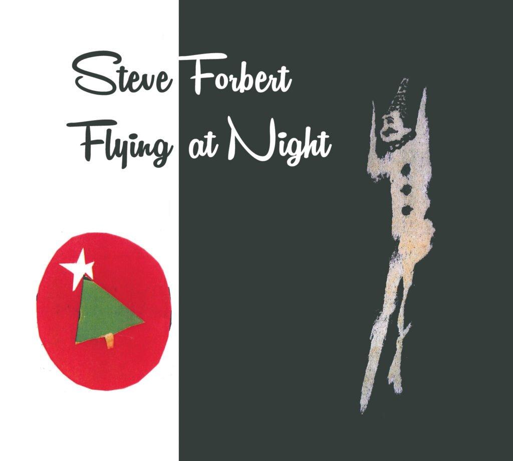 flying_at_night