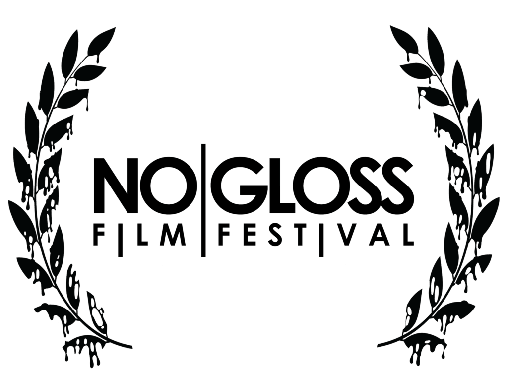 nogloss2013-logo-highres-bg-1024x750