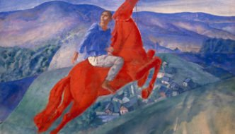 revolution-fantasy-by-petrov-vodkin-photo-foxtrot-films